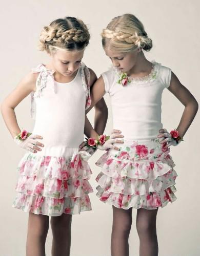 بالصور ملابس الاطفال ماركات 4e935ddc9a0c8425d44e1db830cad862