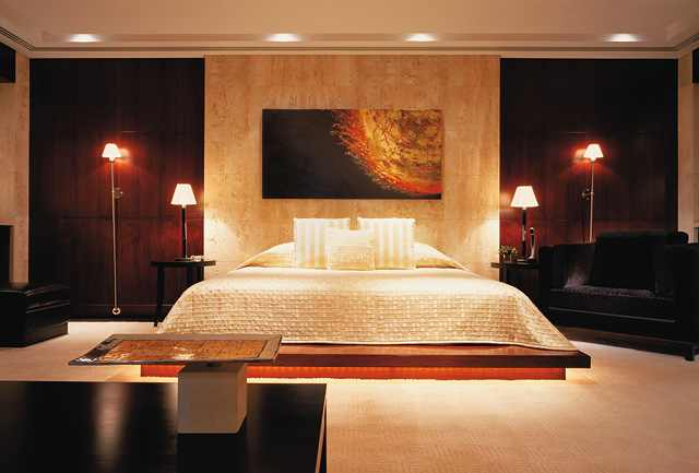 بالصور اجمل غرف نوم للعرائس 4ea999e2ba08ae1216ea1c6b5c59eca6