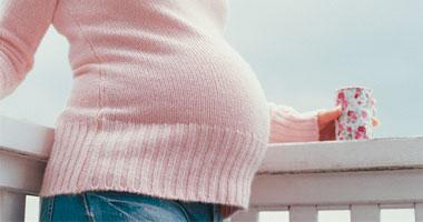 صوره فترة التبويض والحمل