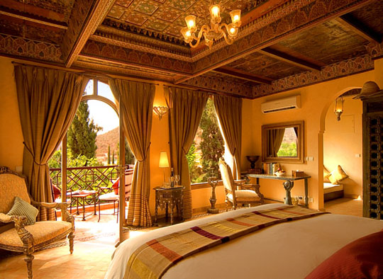 moroccan-themed-bedrooma-blog-deluxe-september-2009-thploixk ديكورات جبس مغربي ديكورات جبس مغربي فخامة المظهر ودقة التفاصيل moroccan themed bedrooma blog deluxe september 2009 thploixk