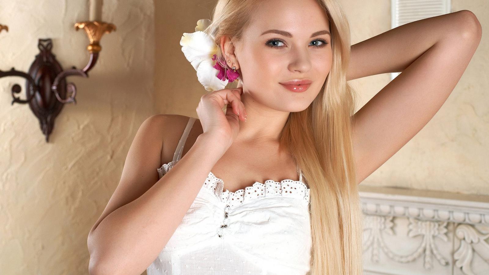 صوره صور لفتيات جميلات جدا فى منتهى الاناقه