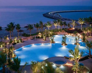 بالصور افضل 10 فنادق 5 نجوم في القاهرة 5045da29fcb3f4aaad9a5088c82ea790