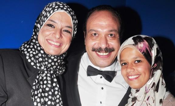 بالصور اسرار بين خالد صالح وزوجته 5052fa064e984b3d5f4ada5cdd4413ff