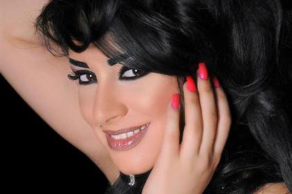 بالصور سارة فرح ستار اكاديمي 506f9f203d83415067c43fec3b804671