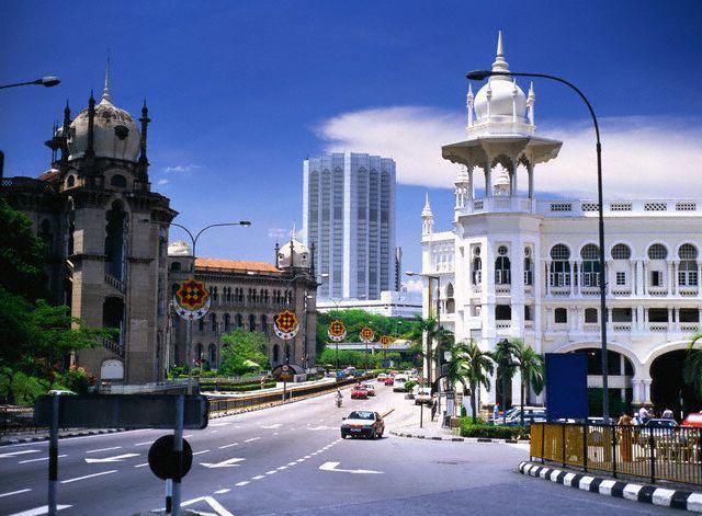 بالصور اجمل صور ماليزيا جميلة 507abd9ad3c81be4627555e351ac25f0