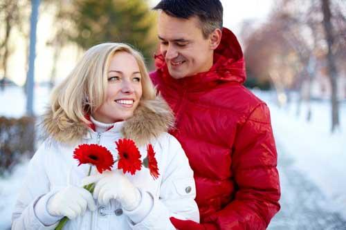 صوره وصايا حب المراة لزوجها