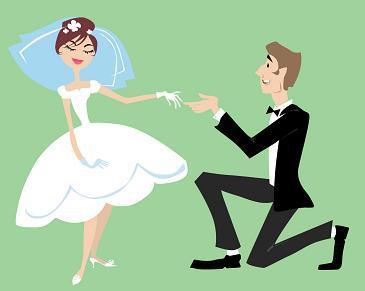 بالصور صور عريس وعروسه كارتون بالوان جميلة وعالية الدقة 515205313dadff2bd7f668b28254d09c