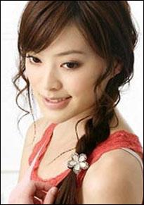 بالصور اجمل تسريحات شعر كورية 51727432e676ce512776fcbb52117725