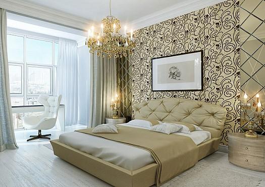 بالصور ديكورات غرف نوم جديدة 51f6d2e705382e62e8b7ae6d56b34227