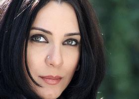 بالصور الفنانه السورية مقتل  شيندا خليل ذبحا والسبب 51f993e8609732260403a8820d2e1854