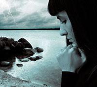بالصور ما هو علاج مرض الاكتئاب 5362cbf33f39eb16c1afc196e5f96ad8