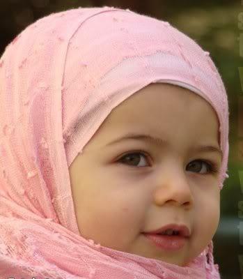 صور الصور لبنات صغيرات جميلات