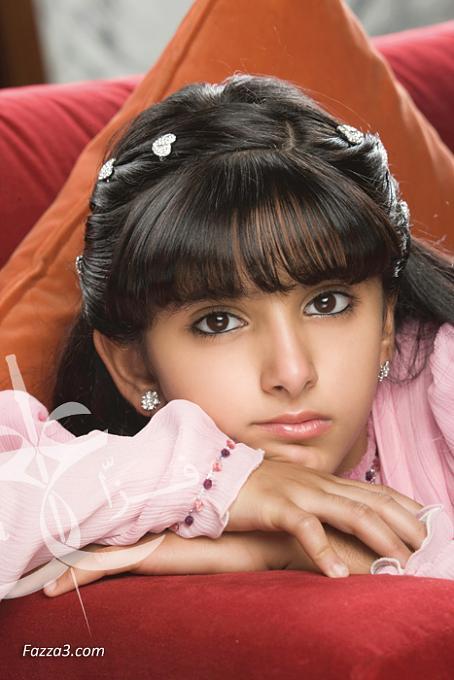 بالصور اجمل صور اطفال العرب 550d950672b41f58d723bcb770cec4c0