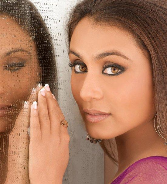 صوره صور اجمل الممثلات و الفنانات الهندية