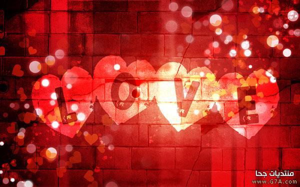 بالصور اجمل الصور الرومانسية بمناسبة عيد الحب 577dd0296365f3abb7ed808bc6e1269f