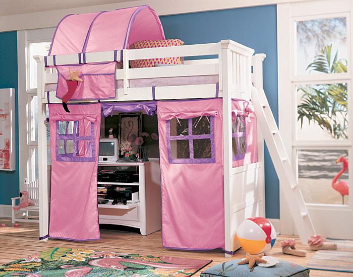 بالصور اشكال وافكار تصميمات سرير اطفال موردن بالصور 58175eeb6bea5d85ff8f020104be387b
