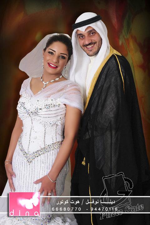 صوره زوج الفنانة مرام البلوشي