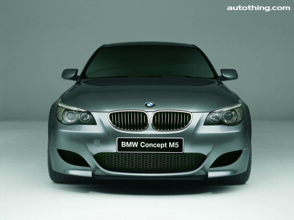 صور مجموعة كبيرة من صور سيارات bmw