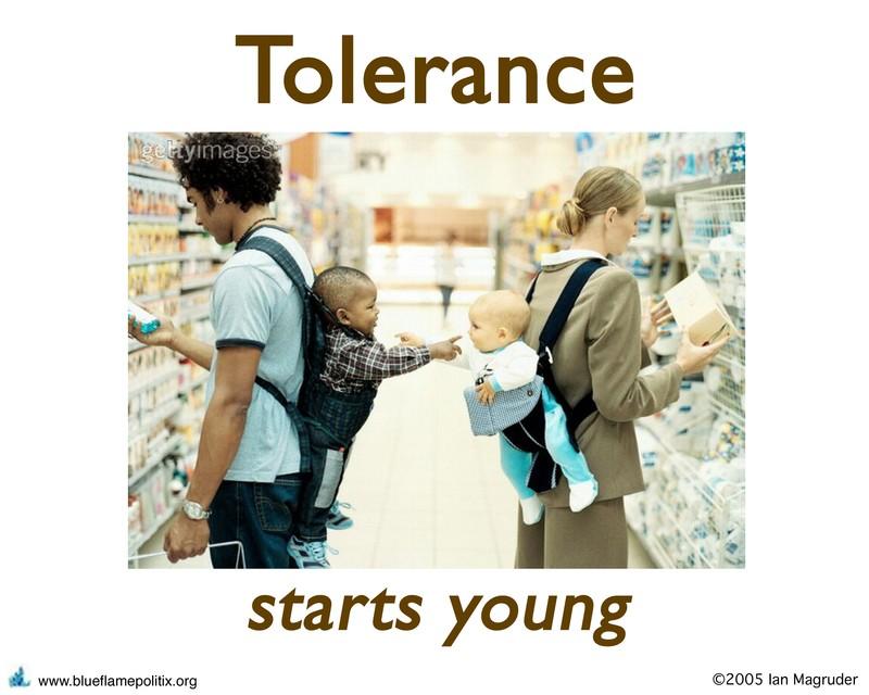 صوره tolerance معنى كلمة التركية