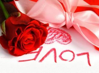 بالصور كلام شعر جميل عن الحب 5aea714697a36aa7b996bf750e0fdd43