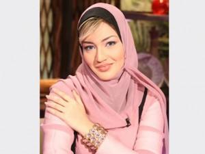 بالصور الاعلامية هبة جمال وزوجها 5b18e0930fbf66dbf12ab21483aadfd7