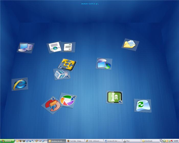 بالصور خلفيات سطح المكتب متحركة 3d 5b3c5cd51b805386c595a80762ba0bc2