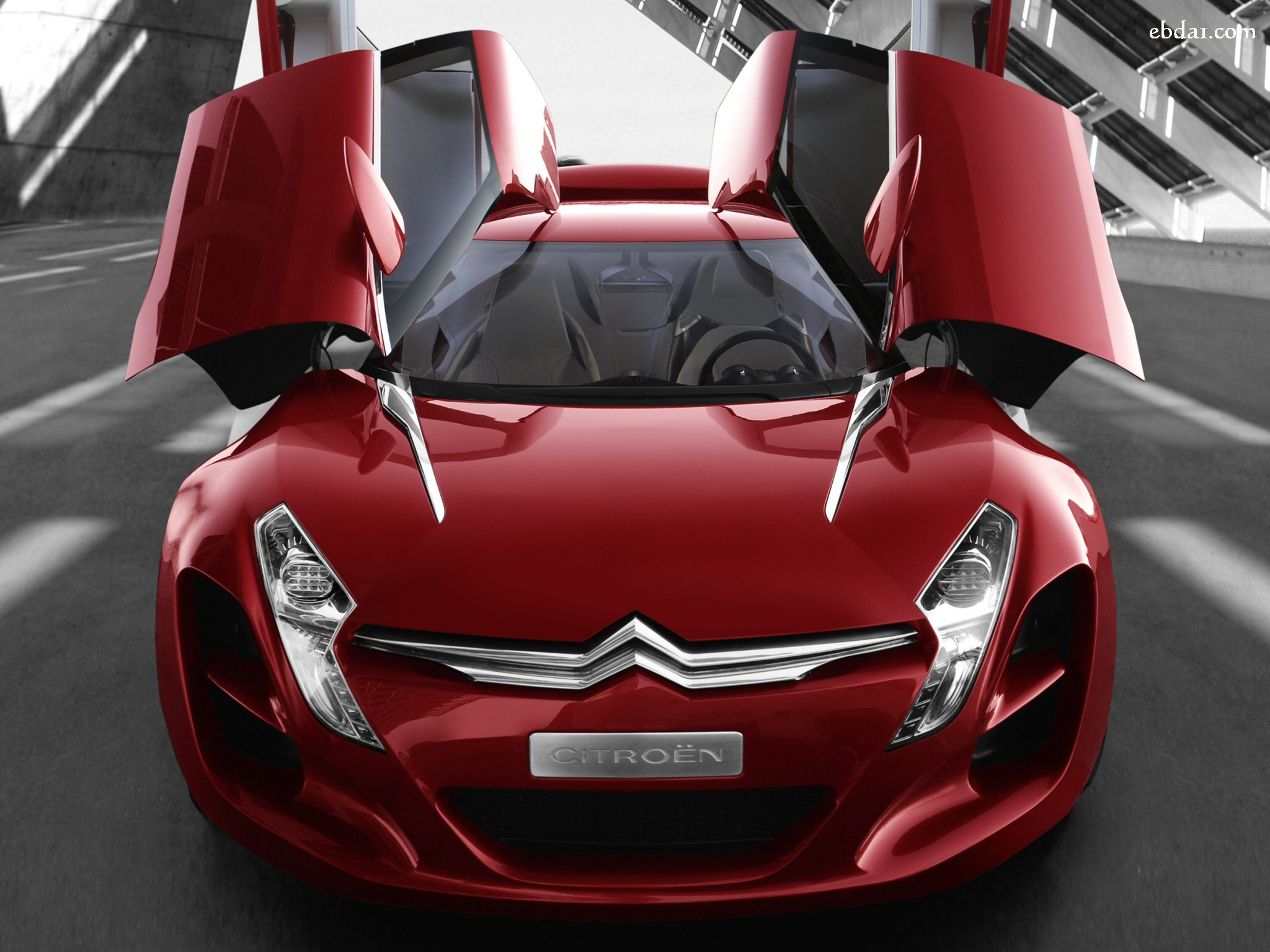 اجمل سيارات2015 5b6f17dcbce0e0461920
