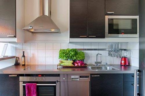 بالصور ديكورات و افكار المطبخ الصغير 5bb6968310a59b1b0bbc681ecae9493a