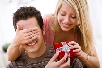 بالصور طريقة حب الزوجة لزوجها وكيفية معاملة الزوج 5bdbe972e5f88bb7245dc9fa36fd64cd