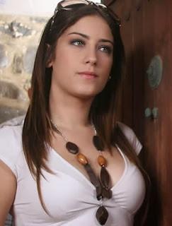 صوره اجمل بنات في تركيا