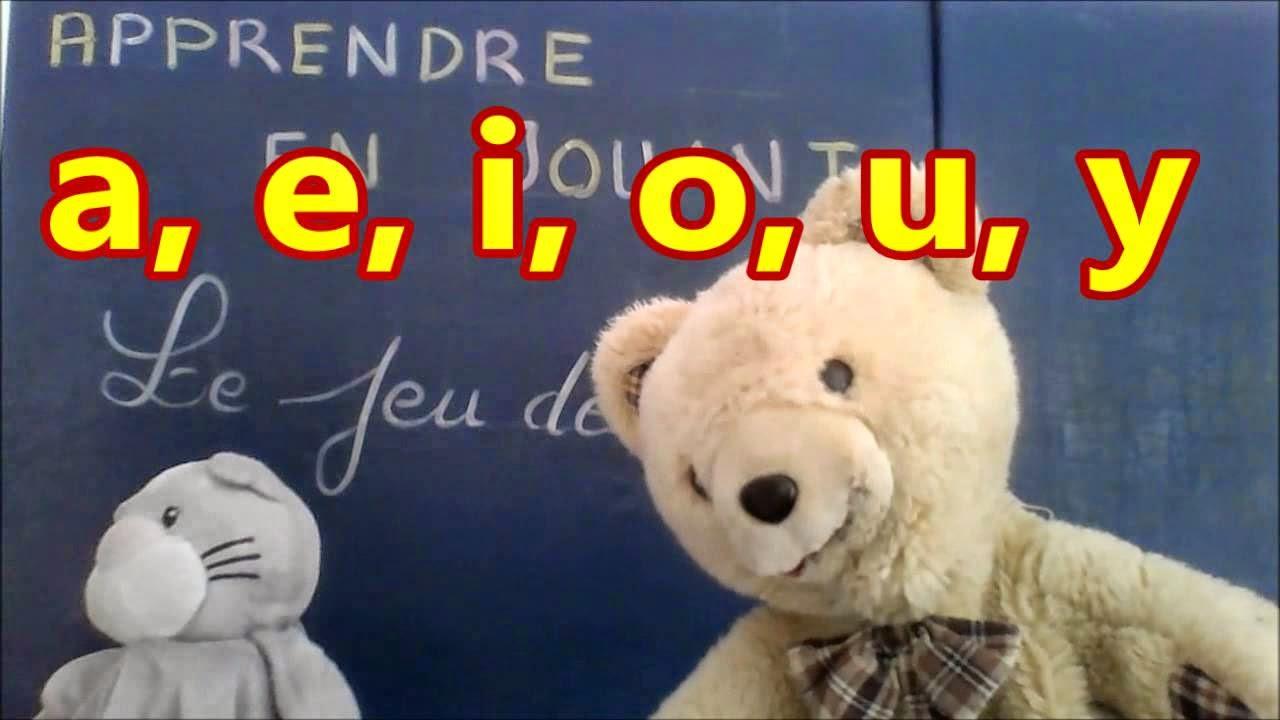 صور اسرع طريقة لتعلم الفرنسية
