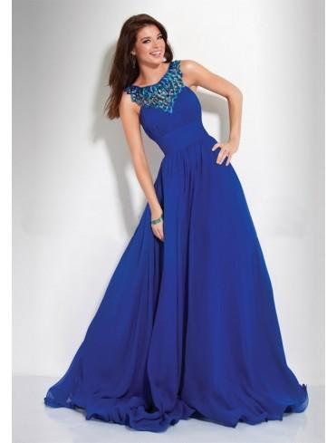 بالصور نصائح سهلة لاختيار فستان السهرة المثالي 5da81352572f110056c5c428cefec7d6