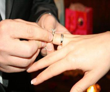 صوره دعاء القبول والرضا للزواج