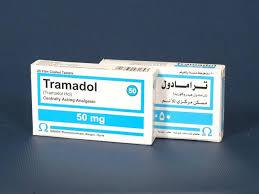 بالصور ما هو الترومال او الترامادول TRAMADOL  X22 ماهي فوائده وما هي اضراره 5ee09ddca91b6240cf571aa813fb8b9a
