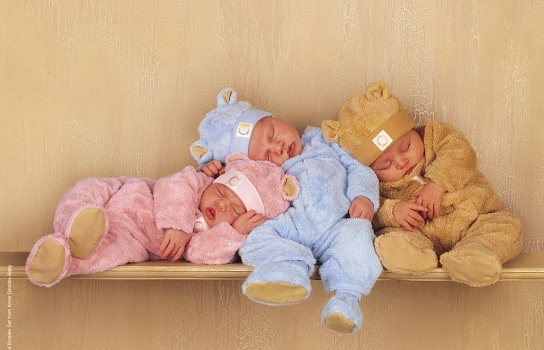 صوره اجمل صور معبرة عن النوم