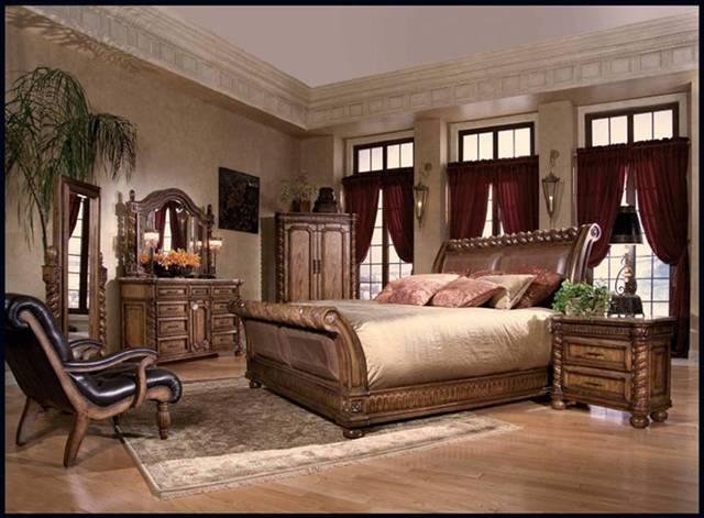 بالصور اجمل غرف نوم للعرائس 5f0ee74e50b3ef23b64f935f01a35758