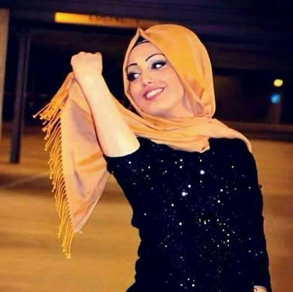 بالصور صور بنات بالحجاب جميلات 5fe53f3d179b06208cbbe66f201a30ad