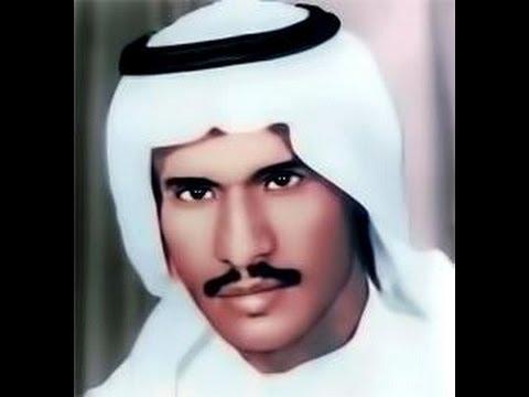 صوره اغنية البارح شفت منام