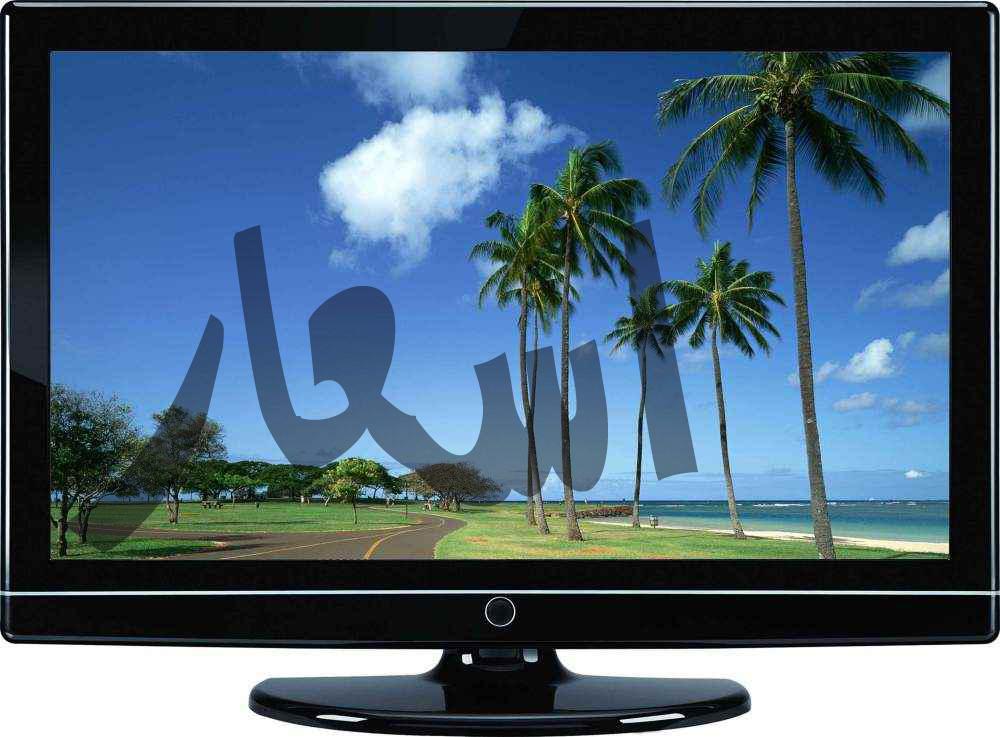 صوره اسعار التليفزيونات بجميع انواعها
