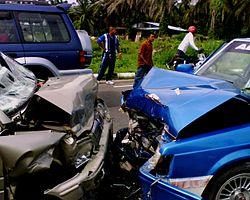 بالصور بحث عن حوادث السير بسبب السرعة 60becda5999604892eda13d7ee6a434c