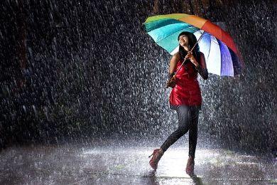 بالصور احلى صور عن المطر 6296f1243b237264527c3e6475af5218