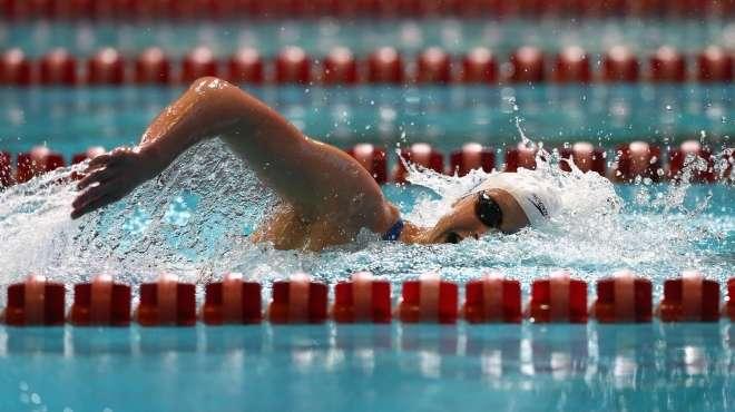 بالصور معلومات عن مسابقة السباحة 62a0e8b0a12d96a95b394c902a1d6958