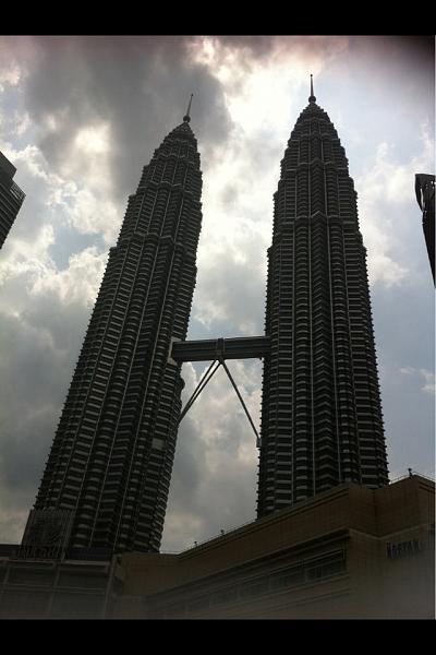 صوره صور السياحه في ماليزيا جمالها مناظر طبيعية