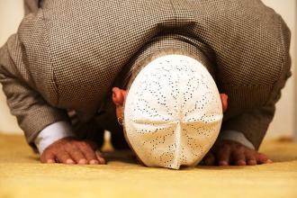 صوره اجمل معلومات عن الصلاة