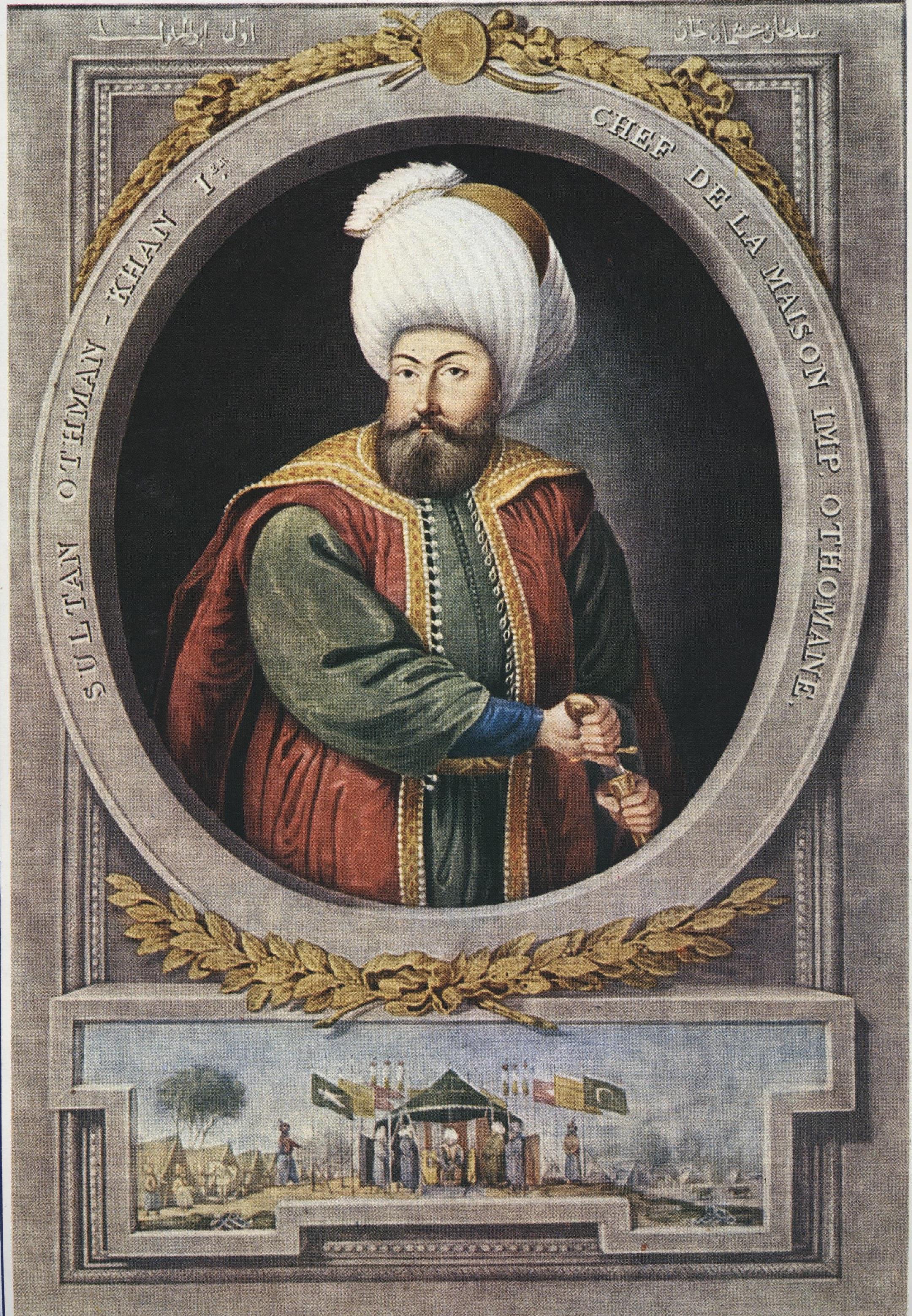 صورة بحث عن الدولة العثمانية 64f7f8acd6447ae38ffc19b4ef8d7901