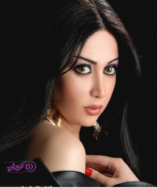 بالصور الفنانه السورية مقتل  شيندا خليل ذبحا والسبب 657cdb8b4c21524283bc70d5ede3665d