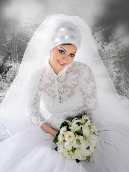 بالصور اجمل الصور الفساتين الفرح 663754599de3a1b99b342ad820bc1b03