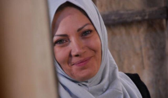 بالصور اجمل الجميلات العرب ينافسن حسناوات تركيا 664236bf46906d699e3eb8677a083790