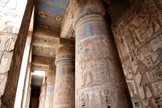 بالصور مقدمة عن السياحة في مصر 66c564bc83f32acbe09da72e740a9ab6