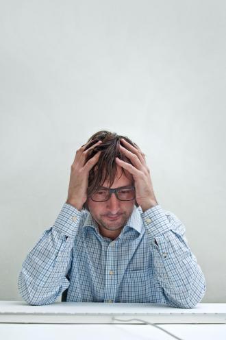 بالصور طريقة علاج الاكتئاب الذهاني 6725add5f68e99d3a6cdb1b647a92aef